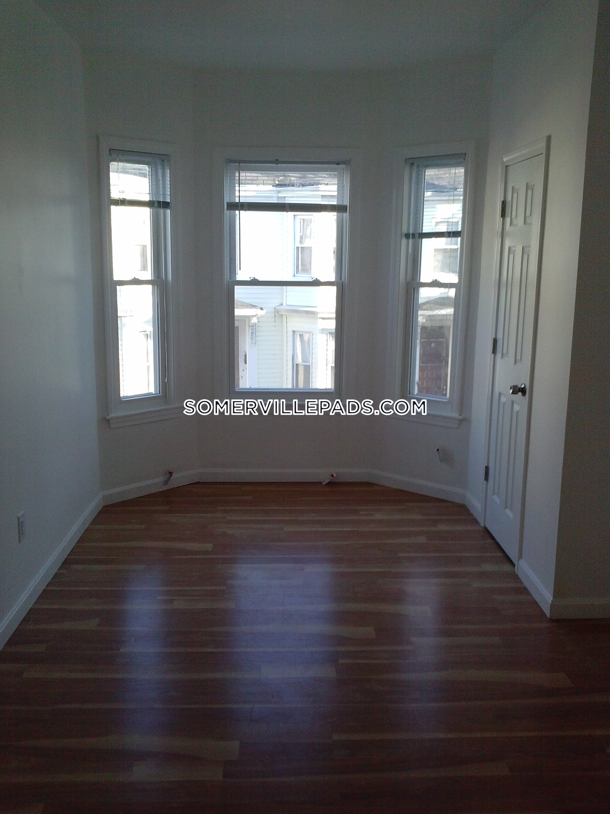 3-beds-1-bath-somerville-east-somerville-2300-456910