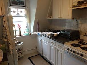 somerville-apartment-for-rent-2-bedrooms-2-baths-east-somerville-2000-41483