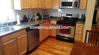 somerville-gorgeous-3-bedroom-apartment-in-east-somerville-east-somerville-2600-576050