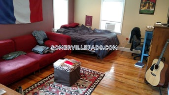 somerville-apartment-for-rent-3-bedrooms-1-bath-east-somerville-2600-571456