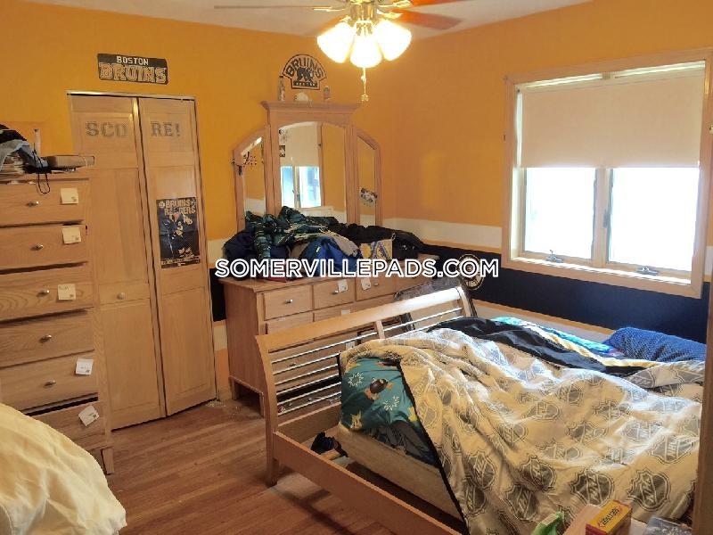 4-beds-1-bath-somerville-east-somerville-3675-444458
