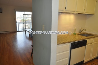 somerville-apartment-for-rent-2-bedrooms-1-bath-east-somerville-2600-240436