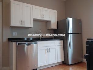 somerville-apartment-for-rent-3-bedrooms-1-bath-east-somerville-3350-495671