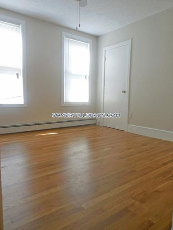 3-beds-1-bath-somerville-east-somerville-2600-436189
