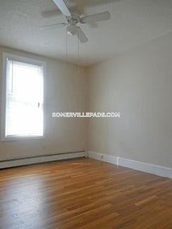 Somerville, $2,550/mo