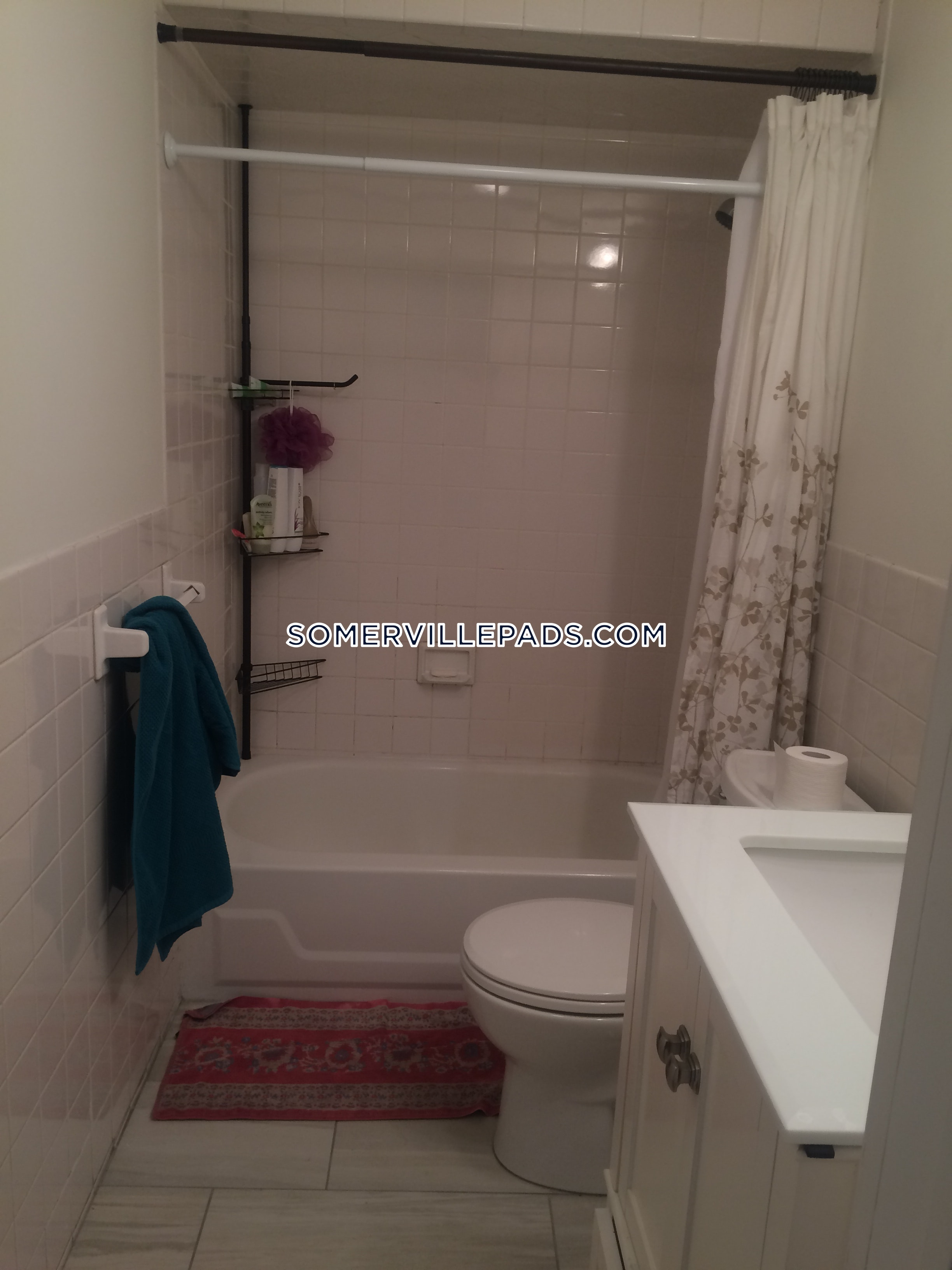 3-beds-2-baths-somerville-east-somerville-3300-449628