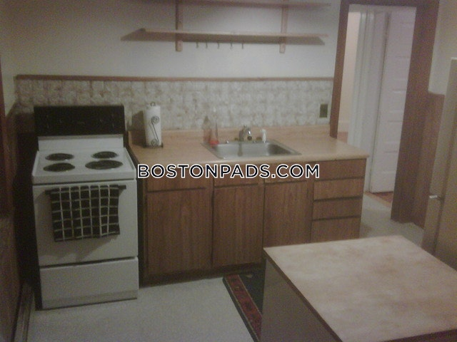 3-beds-1-bath-somerville-magounball-square-3295-385504