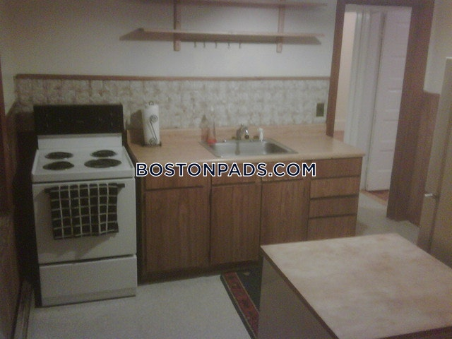 3-beds-1-bath-somerville-magounball-square-3295-379655
