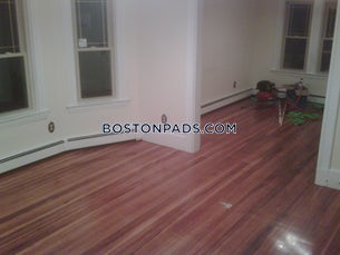 somerville-stunning-3-bed-1-bath-somerville-magounball-square-3395-587419