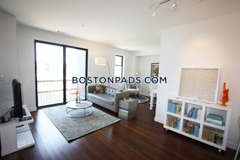 somerville-apartment-for-rent-2-bedrooms-2-baths-magounball-square-2424-615810