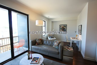 somerville-apartment-for-rent-1-bedroom-1-bath-magounball-square-2575-617188