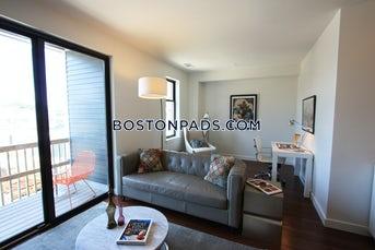 somerville-apartment-for-rent-1-bedroom-1-bath-magounball-square-3075-516152