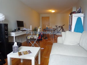 somerville-apartment-for-rent-1-bedroom-1-bath-magounball-square-2275-510599