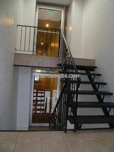 2-beds-1-bath-somerville-davis-square-2400-51859