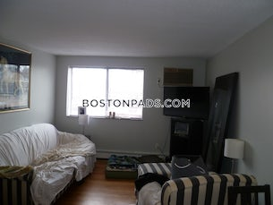 somerville-apartment-for-rent-2-bedrooms-1-bath-magounball-square-2325-575230