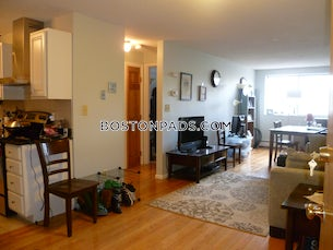 somerville-beautiful-somerville-one-bedroom-magounball-square-2250-538943
