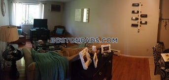 somerville-apartment-for-rent-2-bedrooms-1-bath-magounball-square-2400-3767645