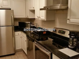 somerville-1-bed-1-bath-laundry-heat-and-hot-water-included-on-murdock-st-magounball-square-2075-3739932