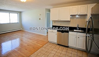 nice-2-beds-1-bath-somerville-magounball-square-2000-464907
