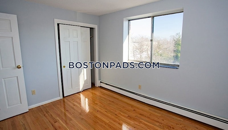 2-beds-1-bath-somerville-magounball-square-2350-36484