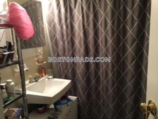 2-beds-1-bath-somerville-magounball-square-2550-429522