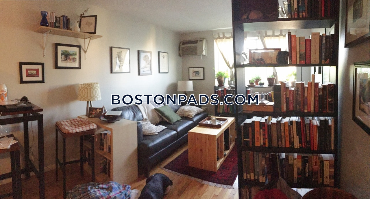 1-bed-1-bath-somerville-magounball-square-2000-445688