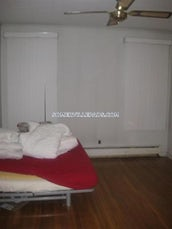 3-beds-1-bath-somerville-porter-square-3500-457528
