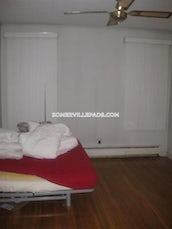 3-beds-1-bath-somerville-porter-square-3500-447259