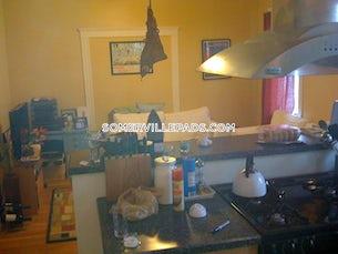 somerville-apartment-for-rent-4-bedrooms-1-bath-porter-square-4475-486898