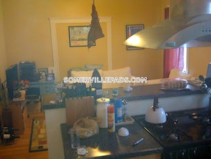somerville-4-beds-1-bath-laundry-on-belmont-st-porter-square-3850-3756374