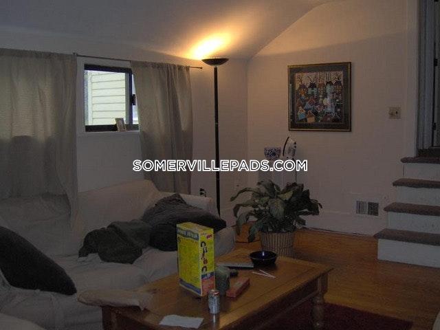 2-beds-1-bath-somerville-porter-square-3050-426110