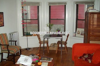 somerville-apartment-for-rent-3-bedrooms-1-bath-porter-square-3650-511003