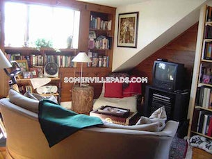 somerville-apartment-for-rent-studio-1-bath-porter-square-1950-483464