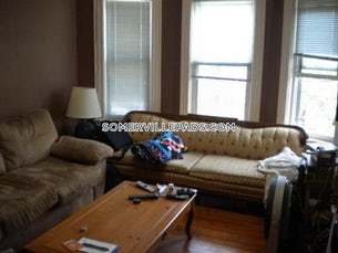 somerville-apartment-for-rent-5-bedrooms-3-baths-porter-square-5500-510705