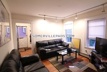 somerville-apartment-for-rent-3-bedrooms-1-bath-porter-square-3300-504691