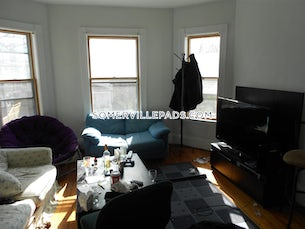 somerville-beautiful-4-beds-1-bath-in-somerville-porter-square-4300-495411