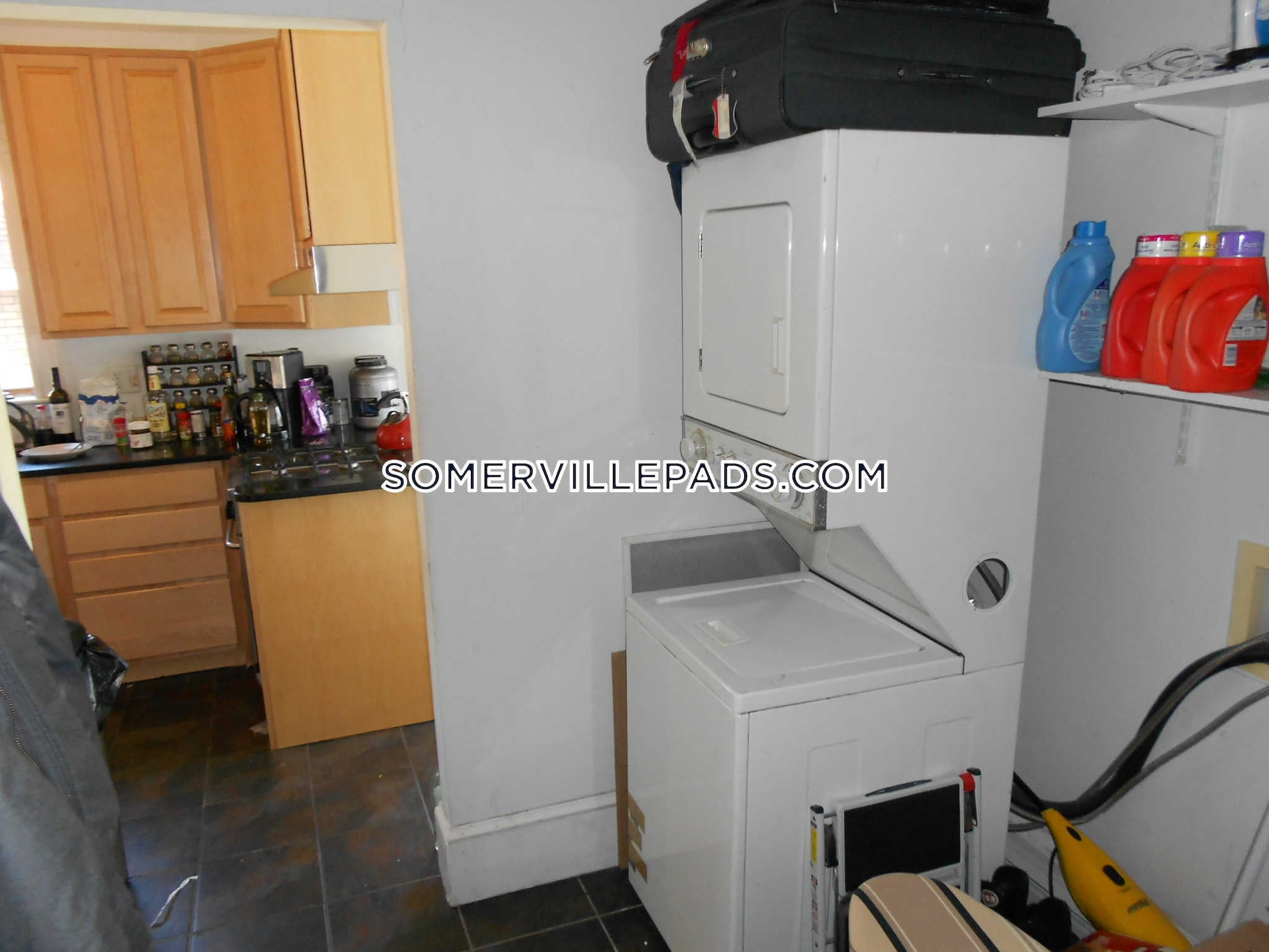 4-beds-1-bath-somerville-porter-square-4400-429547