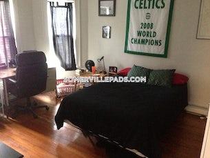 somerville-apartment-for-rent-6-bedrooms-2-baths-porter-square-5750-3826425