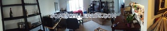 somerville-apartment-for-rent-2-bedrooms-1-bath-spring-hill-2595-446902