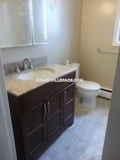 somerville-apartment-for-rent-3-bedrooms-1-bath-porter-square-3350-480949