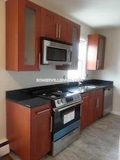 somerville-apartment-for-rent-3-bedrooms-1-bath-porter-square-3350-480951