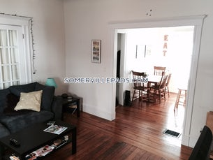 somerville-apartment-for-rent-3-bedrooms-2-baths-porter-square-4200-576330