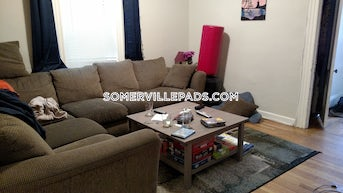 somerville-apartment-for-rent-4-bedrooms-1-bath-porter-square-3600-474809