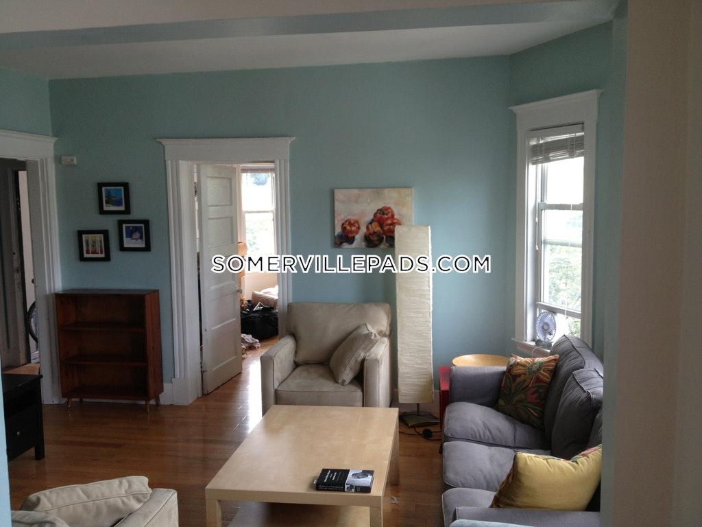 3-beds-2-baths-somerville-porter-square-4000-445551