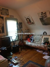 somerville-apartment-for-rent-5-bedrooms-2-baths-porter-square-6000-3826504
