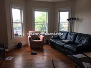 somerville-4-beds-1-bath-laundry-porch-on-elm-st-porter-square-4225-3756369