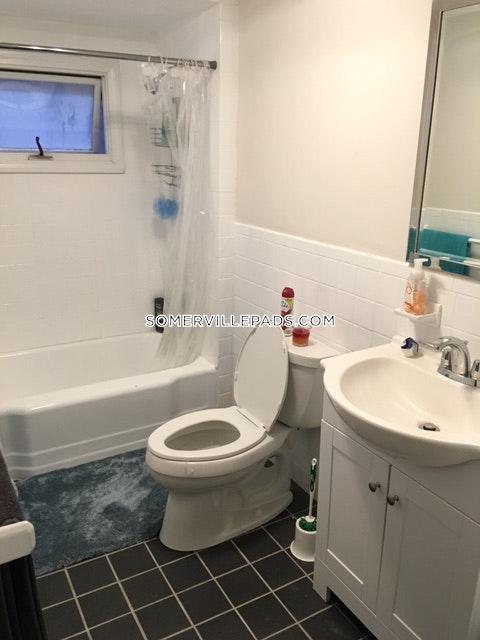 3-beds-2-baths-somerville-porter-square-3650-438018