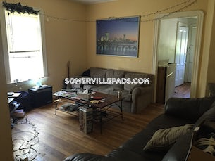 somerville-apartment-for-rent-4-bedrooms-2-baths-porter-square-4000-553030