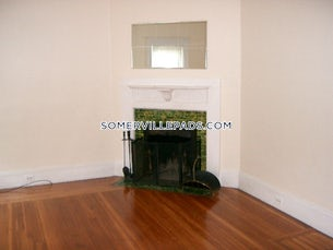 4-beds-1-bath-somerville-spring-hill-3000-201315