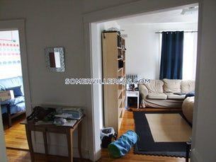somerville-apartment-for-rent-3-bedrooms-1-bath-spring-hill-2300-622794